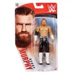 Buddy Murphy | Basic Series 113 | WWE Action Figure