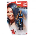 Mia Yim | Basic Series 113 | WWE Action Figure