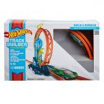 Loop Kicker Pack | Hot Wheels