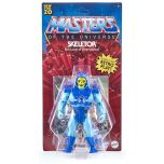 Skeletor Action Figure | Masters of the Universe Origins