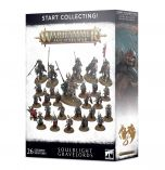 Start Collecting! Soulblight Gravelords | Warhammer: Age of Sigmar