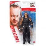 Undertaker | Basic Series 117 | WWE Action Figure