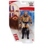 Erik | Basic Series 118 | WWE Action Figure