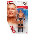 Randy Orton | Basic Series 119 | WWE Action Figure