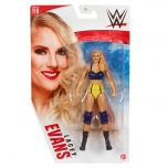 Lacey Evans | Basic Series 119 | WWE Action Figures