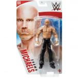 Shawn Michaels | Basic Series 120 | WWE Action Figure