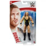 Pete Dunne | Basic Series 120 | WWE Action Figure