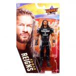 Roman Reigns   Summerslam Basic Series 121   WWE Action Figure