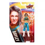Bayley   Summerslam Basic Series 121   WWE Action Figure