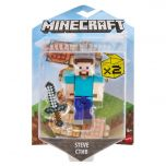 Steve Action Figure| Minecraft
