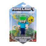Underwater Steve Action Figure| Minecraft