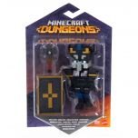 Royal Guard Action Figure | Minecraft Dungeons