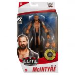 Drew McIntyre | Elite 83 | WWE Action Figure