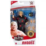 Dusty Rhodes | Elite 83 | WWE Action Figure