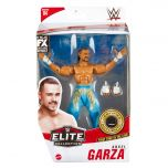 Angel Garza | Elite 84 | WWE Action Figure