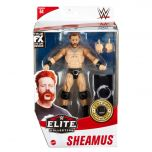 Sheamus | Elite 84 | WWE Action Figure