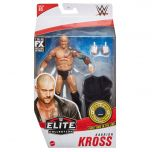 Karrion Kross | Elite 85 | WWE Action Figure