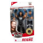 Roman Reigns | Elite 84 | WWE Action Figure