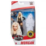 Liv Morgan | Elite 85 | WWE Action Figure