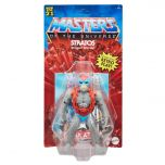 Stratos Action Figure | Masters of the Universe Origins