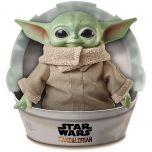 The Child Basic Plush | Star Wars: The Mandalorian