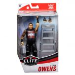 Kevin Owens | Elite 80 | WWE Action Figure