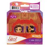 Surprise Mini Horse & Friend Blind Pack | Spirit Untamed