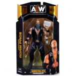 Hangman Adam Page #40 | Unrivalled Collection Series 5 | AEW Action Figure