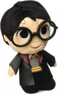 Harry Potter | SuperCute Plushies | Funko