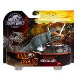 Herrerasaurus | Wild Pack | Dino Escape | Jurassic World