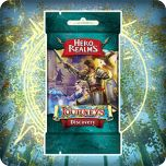 Discovery - Journeys: Hero Realms