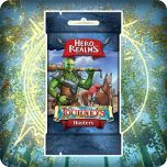 Hunters - Journeys: Hero Realms