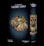 Plagueburst Crawler - Death Guard - Warhammer 40,000