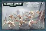 Tyranid Genestealer Brood - Warhammer 40,000