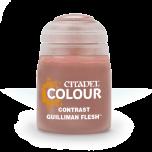 Guilliman Flesh Paint - Contrast - Citadel