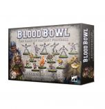 Middenheim Maulers - Blood Bowl Team