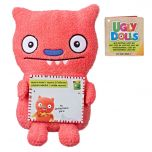 Lucky Bat | Hasbro Sincerely Ugly Dolls With Gratitude Stuffed Plush Toy