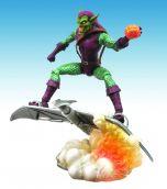 Green Goblin | Marvel Select Action Figure
