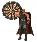 Mighty Thor | Marvel Select Action Figure