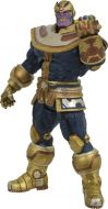 Thanos | Marvel Select Action Figure