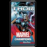 Thor Hero Pack | Marvel Champions