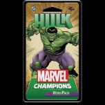 Hulk Hero Pack | Marvel Champions