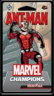 Ant-Man Hero Pack | Marvel Champions