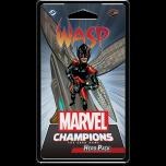 Wasp Hero Pack | Marvel Champions LCG