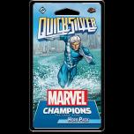 Quicksilver Hero Pack | Marvel Champions LCG