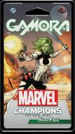 Gamora Hero Pack | Marvel Champions LCG