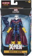 "Marvel's Morph - X-Men Age of Apocalypse - Marvel Legends 6"" Figure"