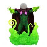 Mysterio - Marvel Gallery PVC Statue
