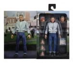 Biff Tannen | Back to the Future Part 2 | Ultimate Action Figure | NECA