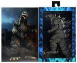 Godzilla: Tokyo S.O.S - Action Figure - NECA